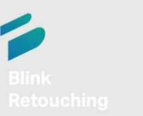 Image Retouching from Photo Retouching Specialists | Blink Retouching
