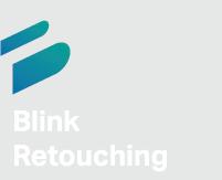 Image Retouching from Photo Retouching Specialists | Blink Retouching